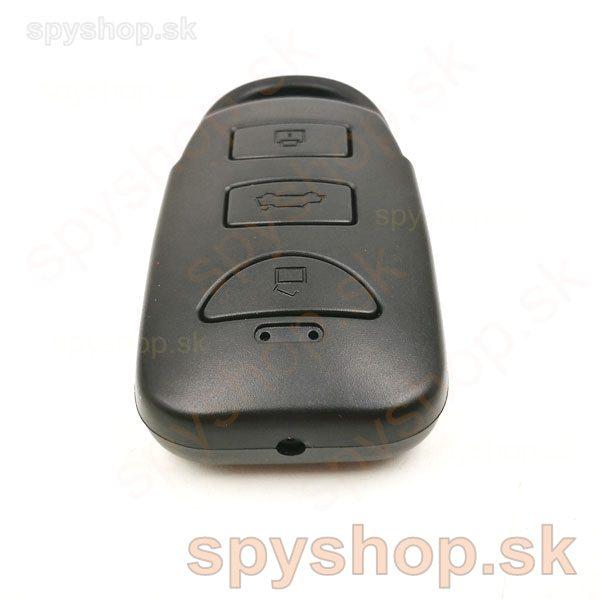 car key 1080p 9