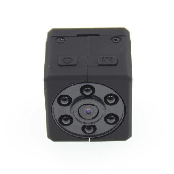 miniDVR SCW 10