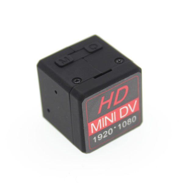 miniDVR SCW 5