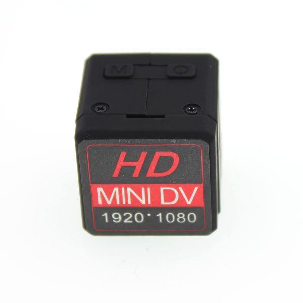 miniDVR SCW 6
