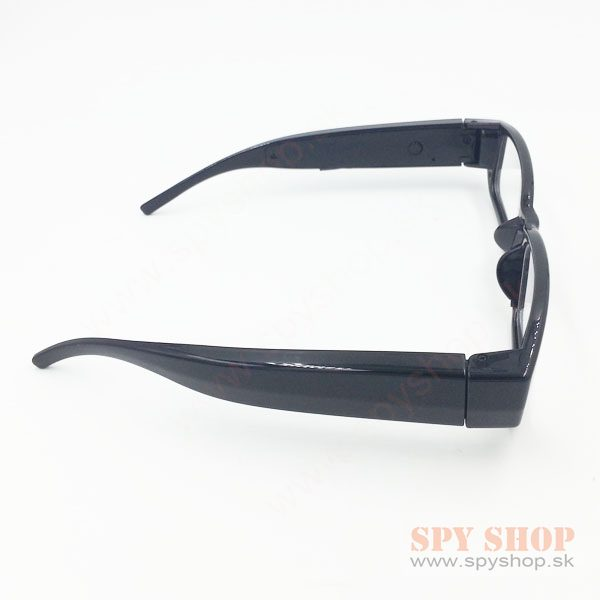 dvr okuliare bez dierky 11