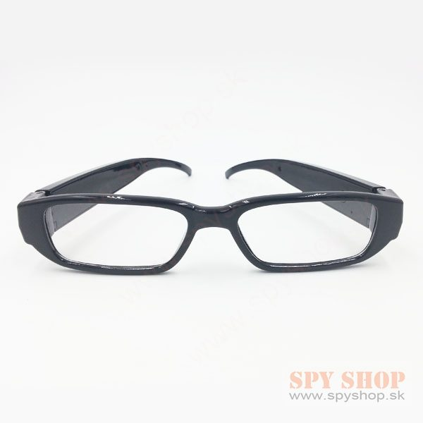 dvr okuliare bez dierky 20