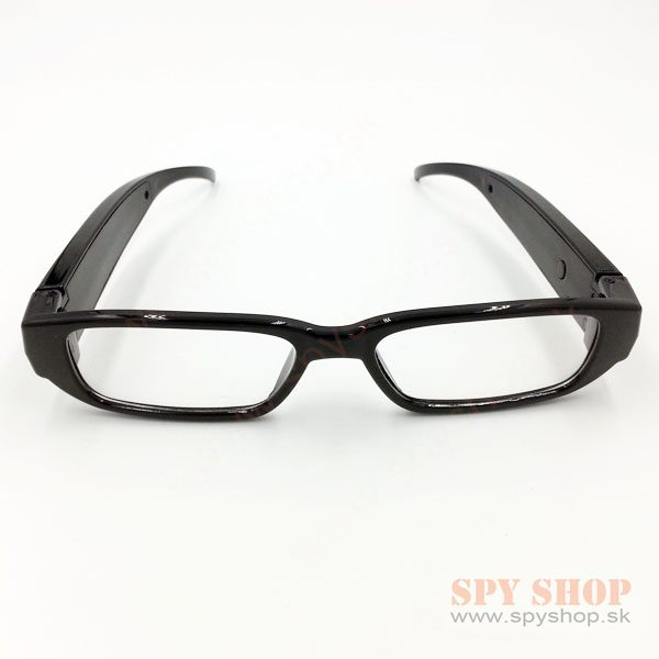 dvr okuliare bez dierky 5