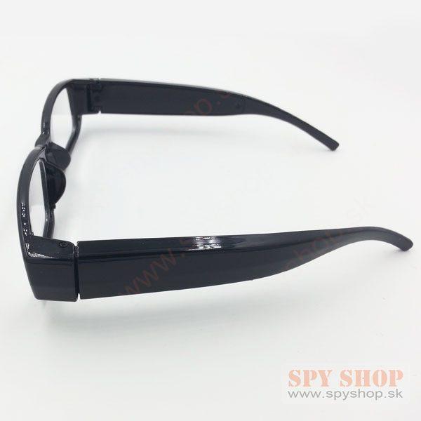 dvr okuliare bez dierky 7