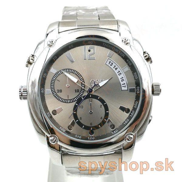 spy hodinky qac 3