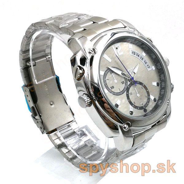 spy hodinky qac 6