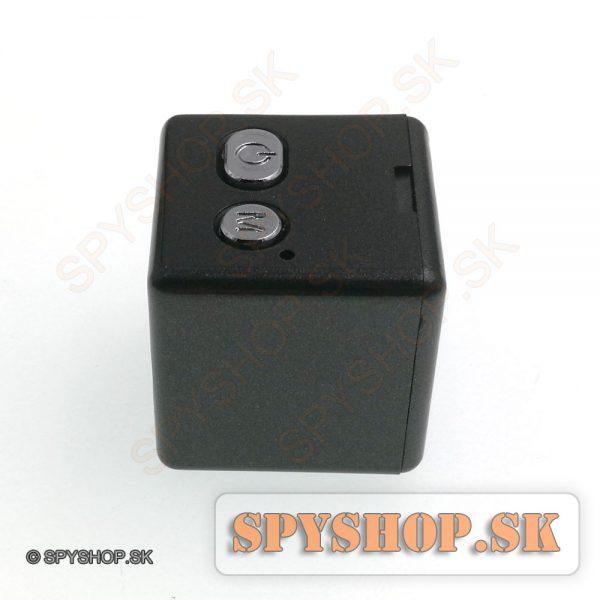 miniDVR S70 11