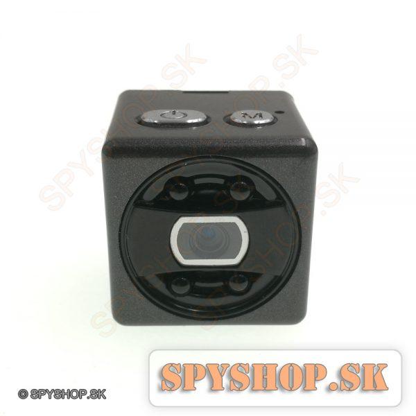miniDVR S70 5