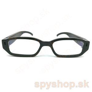 okuliare dvr 1080p 06