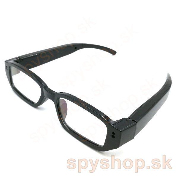 okuliare dvr 1080p 08