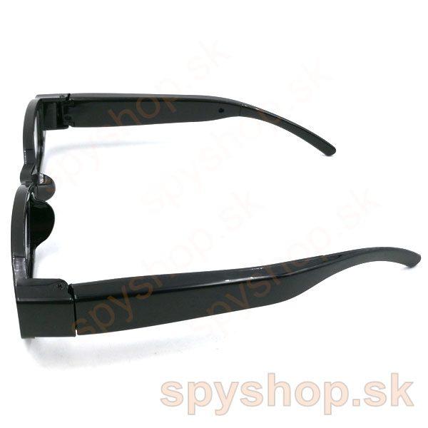 okuliare dvr 1080p 09