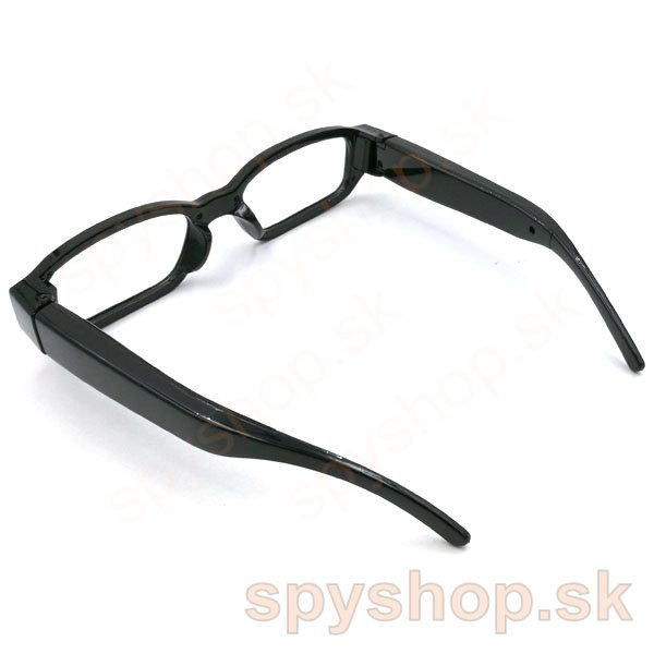 okuliare dvr 1080p 10