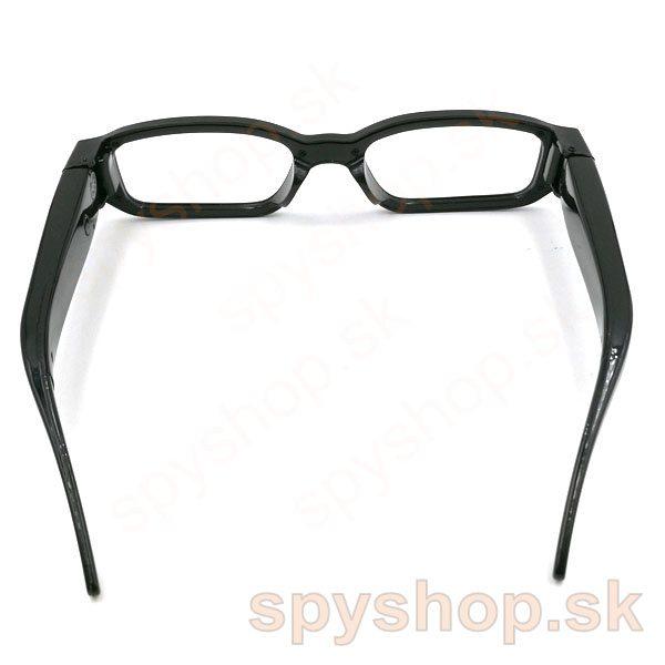 okuliare dvr 1080p 11