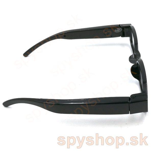 okuliare dvr 1080p 13