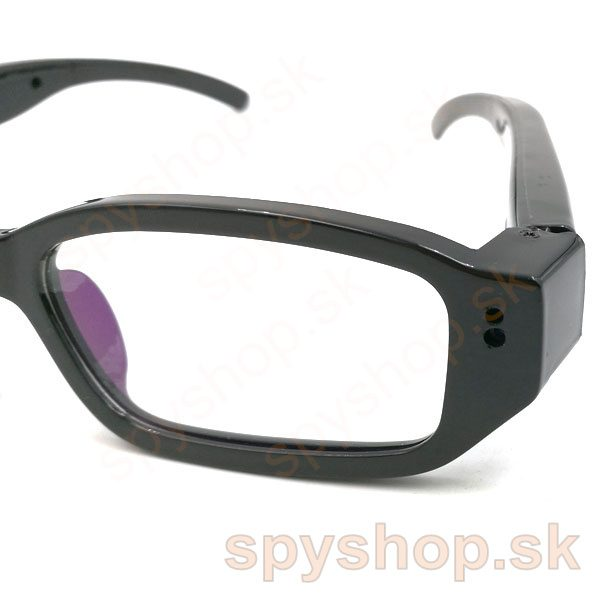 okuliare dvr 1080p 15