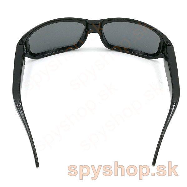 okuliare slnecne 10