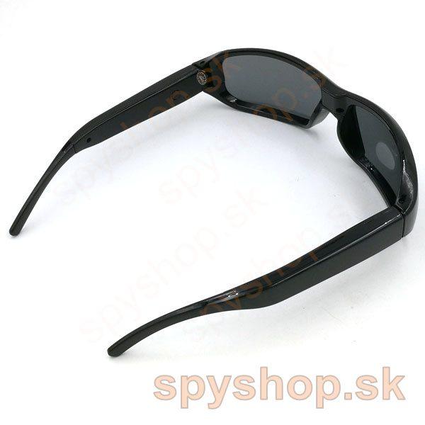 okuliare slnecne 11