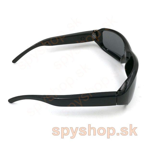 okuliare slnecne 12