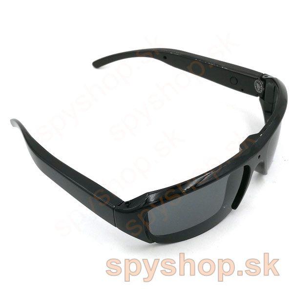 okuliare slnecne 13