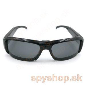 okuliare slnecne 14