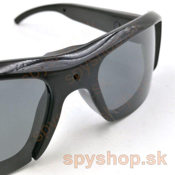 okuliare slnecne 15
