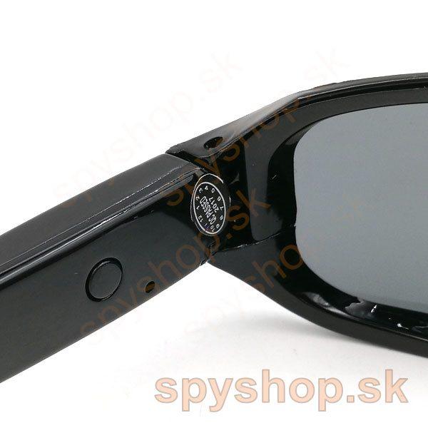 okuliare slnecne 16