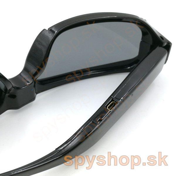 okuliare slnecne 22