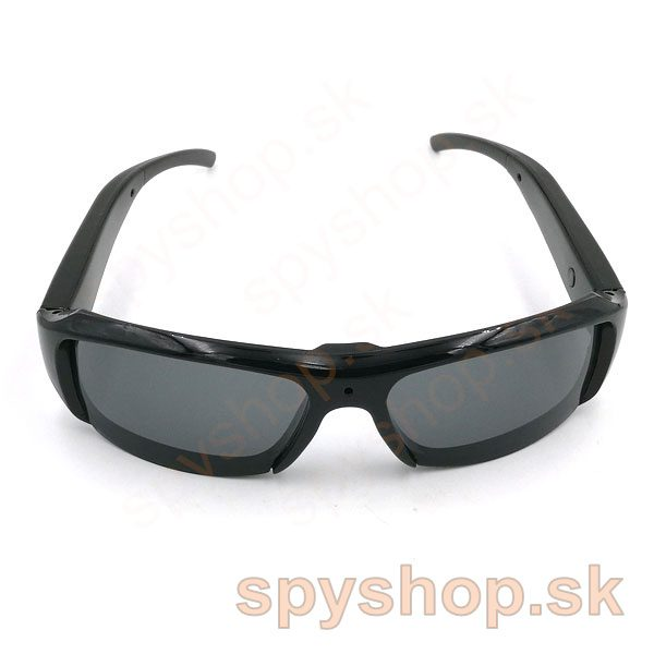 okuliare slnecne 6