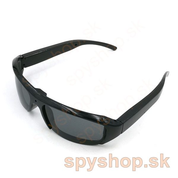 okuliare slnecne 7