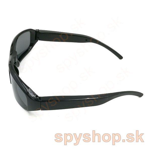 okuliare slnecne 8