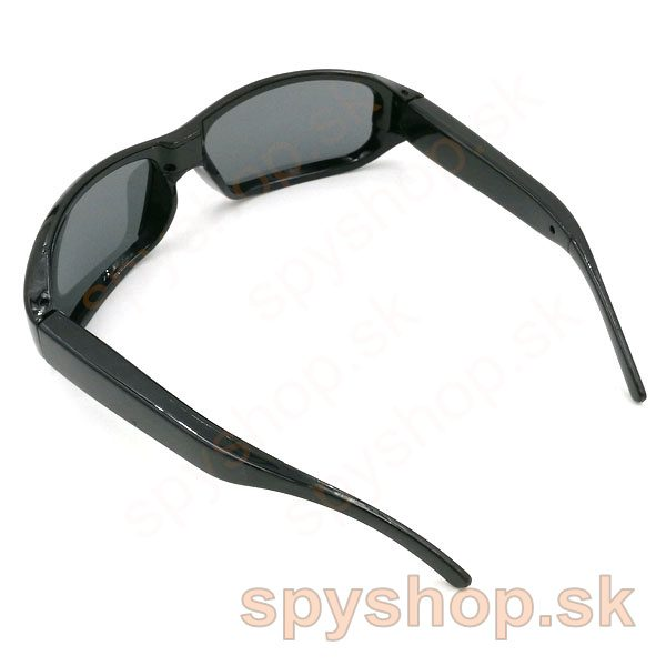 okuliare slnecne 9