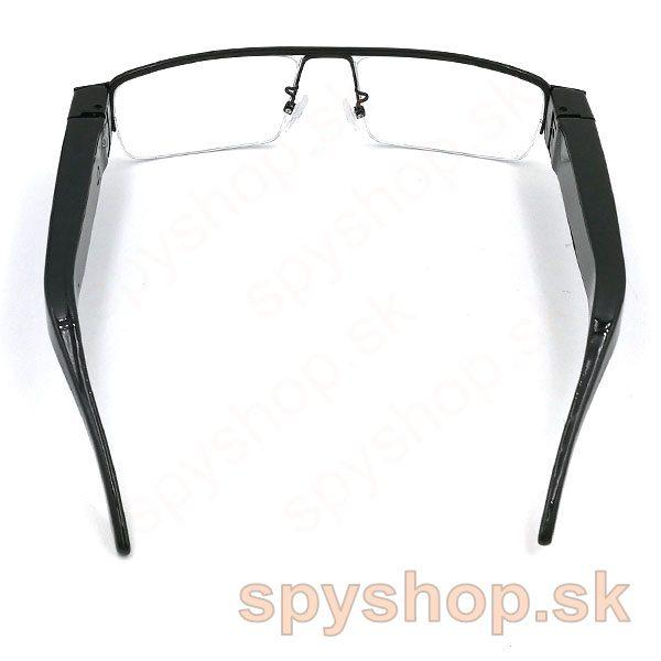 okuliare dvr tenke 10