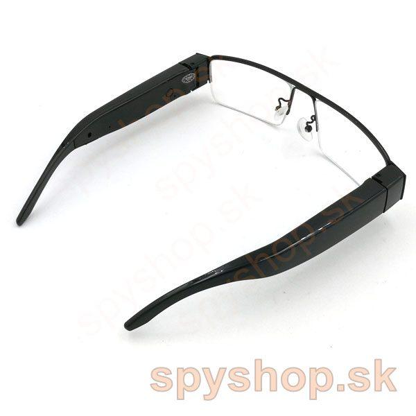 okuliare dvr tenke 11