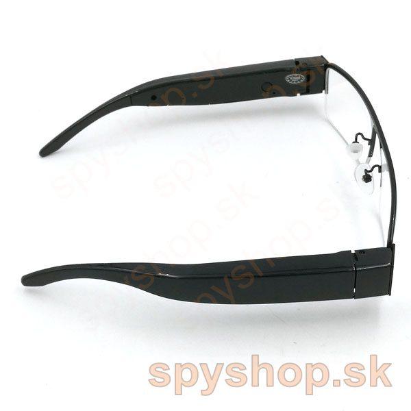 okuliare dvr tenke 12