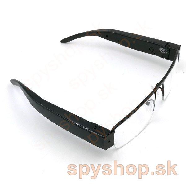 okuliare dvr tenke 13