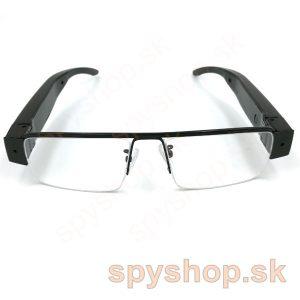 okuliare dvr tenke 14