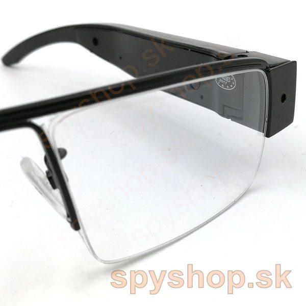 okuliare dvr tenke 15