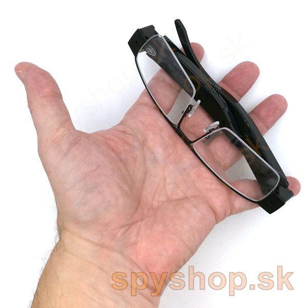 okuliare dvr tenke 22