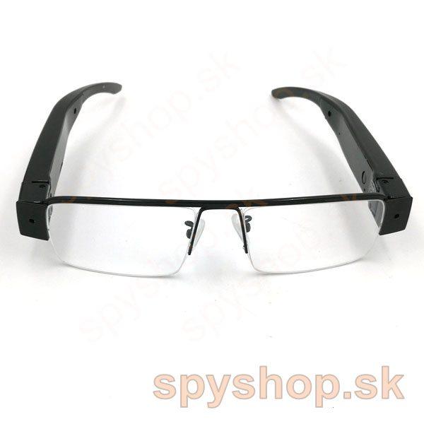 okuliare dvr tenke 6
