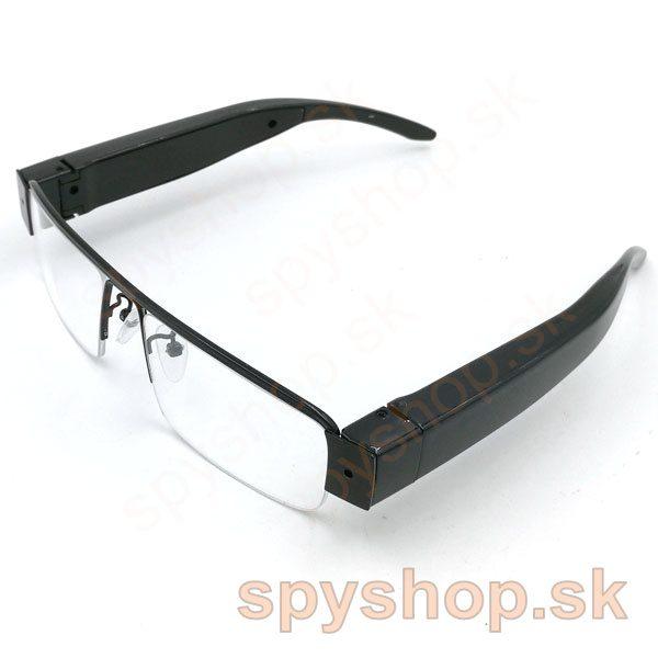 okuliare dvr tenke 7
