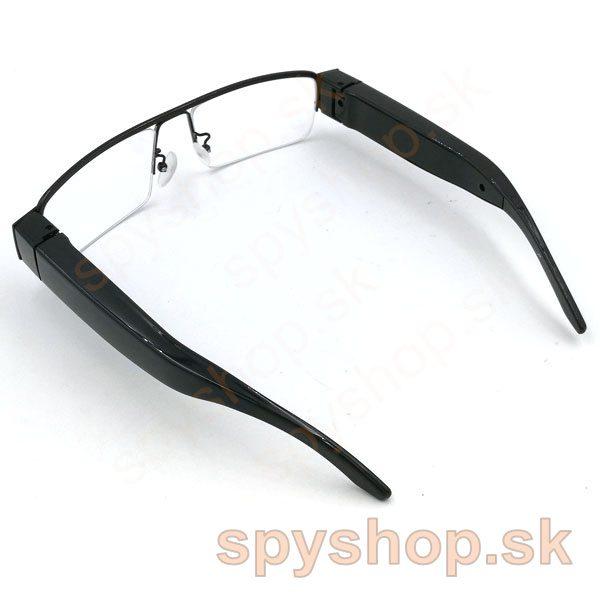okuliare dvr tenke 9