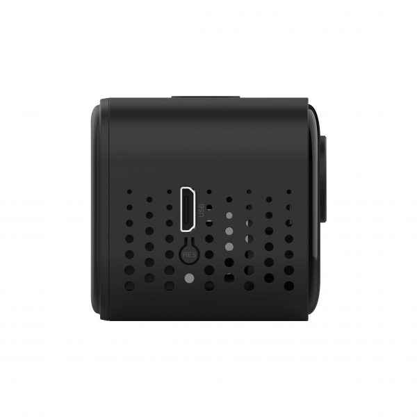 wifi p2p kamera 1