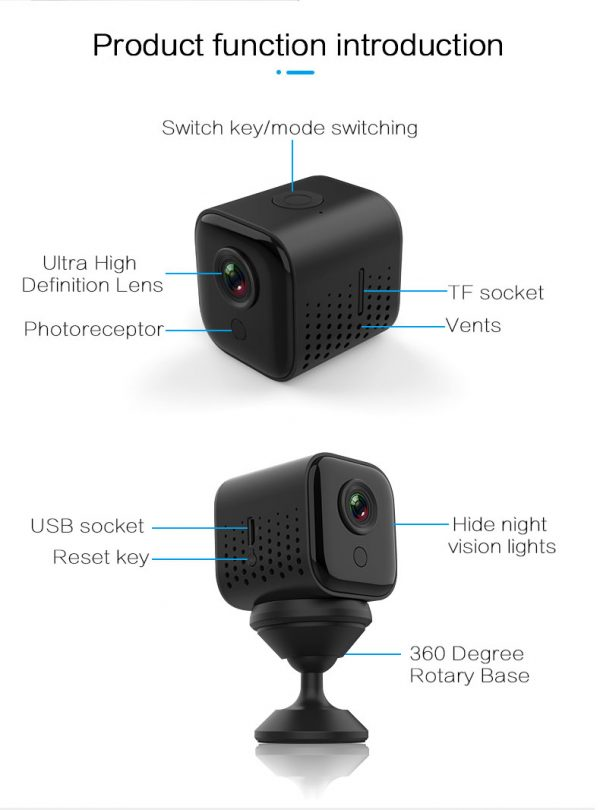 wifi p2p kamera 19