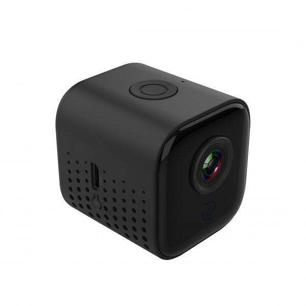 wifi p2p kamera 2