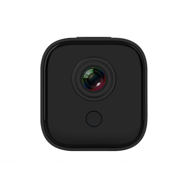 wifi p2p kamera 3