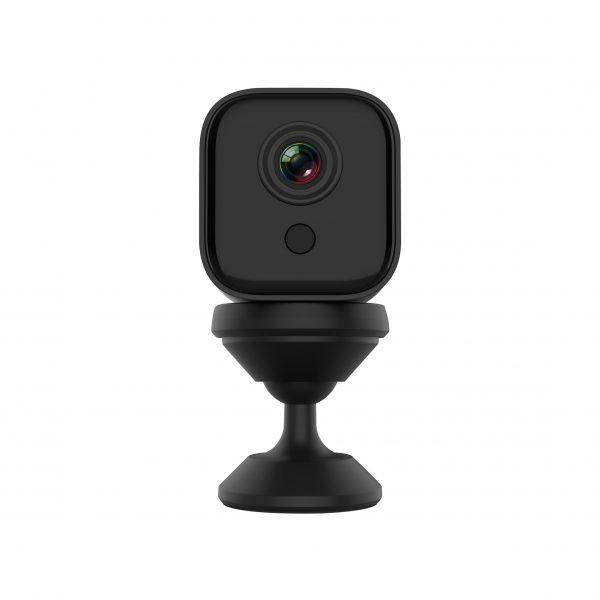 wifi p2p kamera 4
