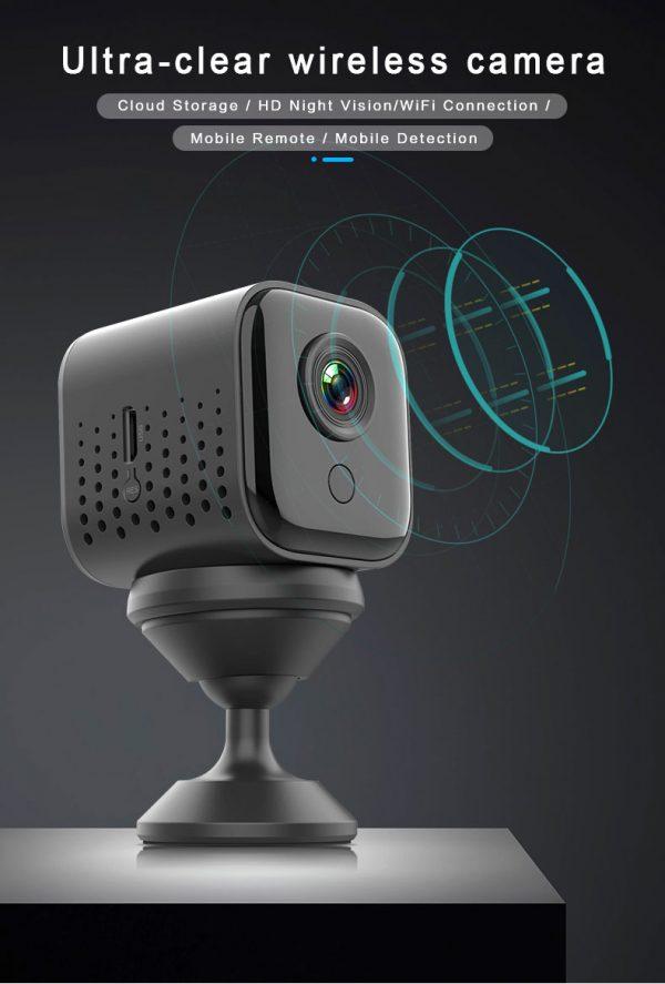 wifi p2p kamera 6