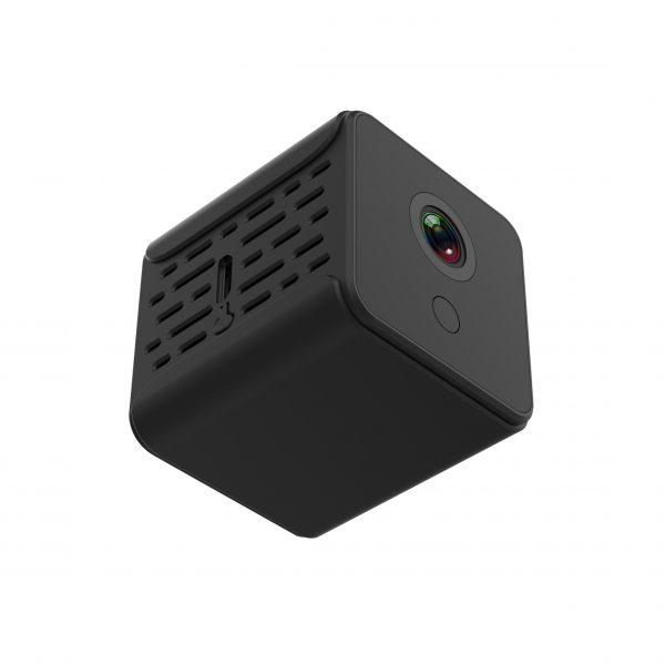 wifi p2p ip kamera 2