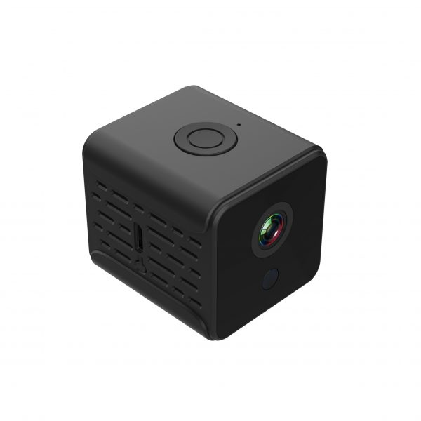 wifi p2p ip kamera 5