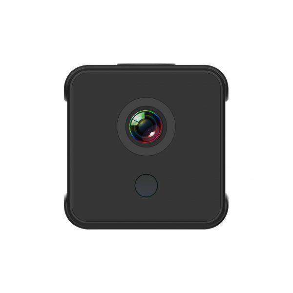 wifi p2p ip kamera 7